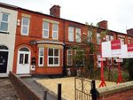 Thumbnail to rent in Station Road, Pendlebury, Swinton, Manchester