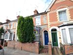 Thumbnail for sale in Norton Road, Reading, Berkshire