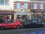 Thumbnail to rent in 682 Wimborne Road, Moordown, Bournemouth