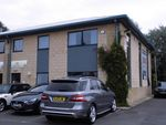 Thumbnail to rent in Lakeside Business Park, South Cerney