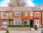 Thumbnail for sale in Wilson Road, Blackley, Manchester
