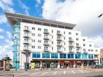 Thumbnail to rent in Centurion House, Station Road, Edgware, Middlesex