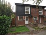 Thumbnail to rent in Howard Drive, Letchworth Garden City
