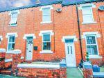 Thumbnail for sale in Leatham Street, Carlisle