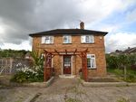 Thumbnail to rent in Dundrey Crescent, Merstham, Surrey