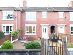 Thumbnail for sale in Hollywall Lane, Goldenhill, Stoke-On-Trent