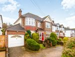 Thumbnail for sale in Chadwell, Ware