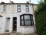Thumbnail for sale in Linden Road, Ashford