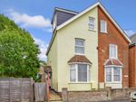 Thumbnail to rent in Orchard Road, East Cowes, Isle Of Wight