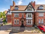 Thumbnail for sale in Albert Road, Leicester