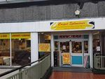 Thumbnail to rent in 8 River Walk, Merthyr Tydfil