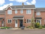 Thumbnail for sale in Kenneth Close, Leckhampton