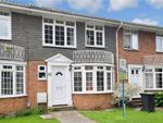 Thumbnail for sale in Freshfield Gardens, Waterlooville, Hampshire