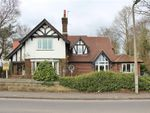 Thumbnail for sale in Cranford, Formby Lane, Ormskirk