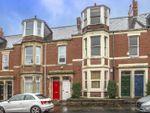 Thumbnail for sale in Grosvenor Road, Jesmond, Newcastle Upon Tyne
