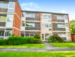 Thumbnail for sale in Grove Court, Leeds, West Yorkshire