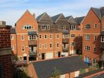 Thumbnail to rent in Old Millers Wharf, Fishergate, Norwich
