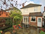 Thumbnail to rent in Sheepfold Road, Guildford, Surrey