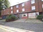 Thumbnail to rent in Whitehall Road, Uxbridge