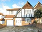 Thumbnail for sale in Church Road, Hayes, Middlesex