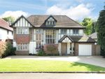 Thumbnail for sale in Forest Drive, Keston Park