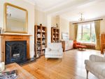 Thumbnail for sale in Langdale Road, London