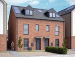 Thumbnail for sale in Old Saffron Lane, Aylestone, Leicester