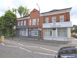 Thumbnail to rent in Baker Street, Enfield, London
