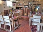 Thumbnail for sale in Licenced Trade, Pubs & Clubs PE12, Moulton Chapel, Lincolnshire