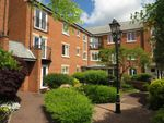 Thumbnail to rent in Mill Gate, Ashbourne Road, Derby