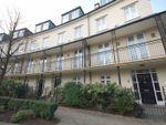 Thumbnail to rent in Melliss Avenue, Kew, Richmond