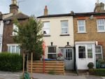 Thumbnail for sale in Alfred Road, South Norwood, London