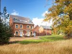 """Thumbnail to rent in """"Norbury"""" at Cricket Field Grove, Crowthorne"""