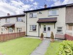 Thumbnail for sale in Chester Crescent, Haslingden, Rossendale