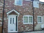 Thumbnail to rent in Earlsdon Street, Earlsdon, Coventry
