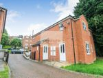 Thumbnail for sale in Russell Rise, Luton