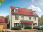 """Thumbnail to rent in """"The Leicester """" at Maidstone Studios, New Cut Road, Maidstone"""