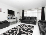 Thumbnail to rent in Howletts Lane, Ruislip
