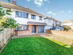 Thumbnail for sale in Bullens Green Lane, Colney Heath, St. Albans