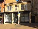 Thumbnail to rent in Market Street, Mansfield, Nottinghamshire