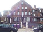 Thumbnail for sale in East Albert Road, Aigburth