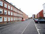 Thumbnail to rent in Mcphail Street, Glasgow