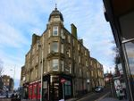 Thumbnail to rent in Bright Street, Lochee, Dundee