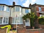 Thumbnail to rent in Harewood Road, Colliers Wood, London