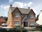 Thumbnail for sale in Plot 39, Lilac View, Marton Road, Long Itchington