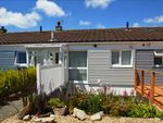 Thumbnail to rent in Pendennis Rise, Falmouth