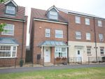 Thumbnail for sale in Coningsby, Thatcham Avenue Kingsway, Quedgeley, Gloucester