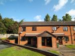 Thumbnail for sale in Greenslade Grove, Hednesford, Cannock