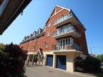 Thumbnail to rent in Neptune Square, Ipswich