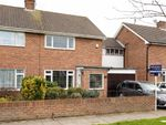 Thumbnail for sale in Keats Way, West Drayton, Middlesex